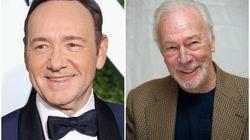 'Todo o Dinheiro do Mundo': Diretor substitui Kevin Spacey em filme já