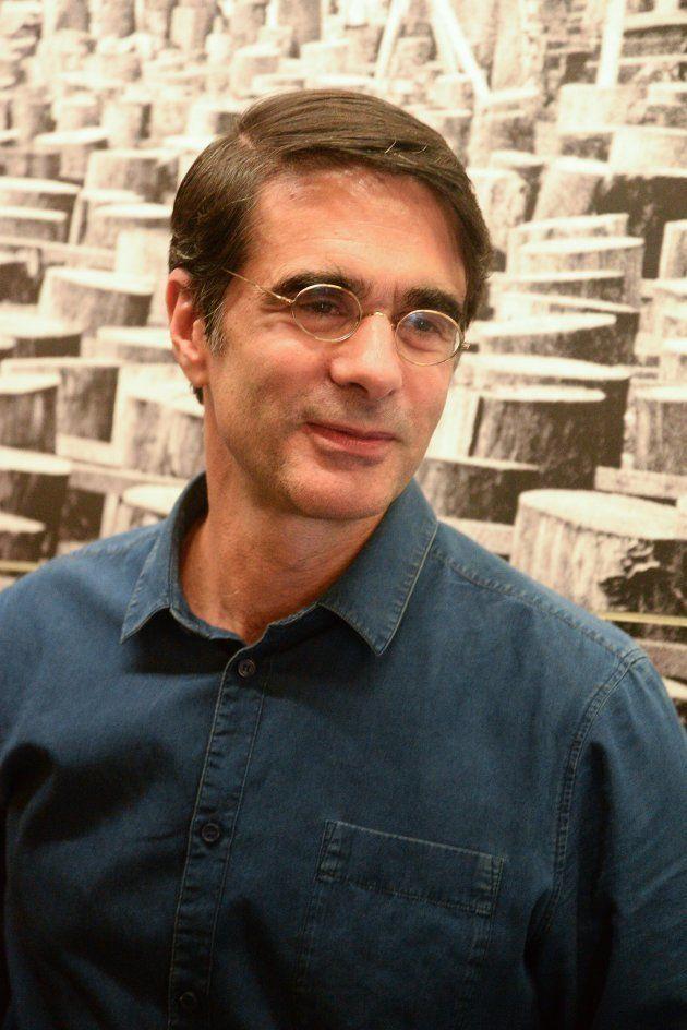 João Moreira Salles: 'O problema dessas questões de lugar de fala é quando elas apontam para o silêncio...
