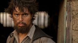 'O Matador': 1º filme com produção nacional da Netflix faz do cangaço um 'faroeste