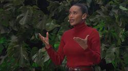 7 vezes que Taís Araújo mostrou que o racismo no Brasil é um problema de