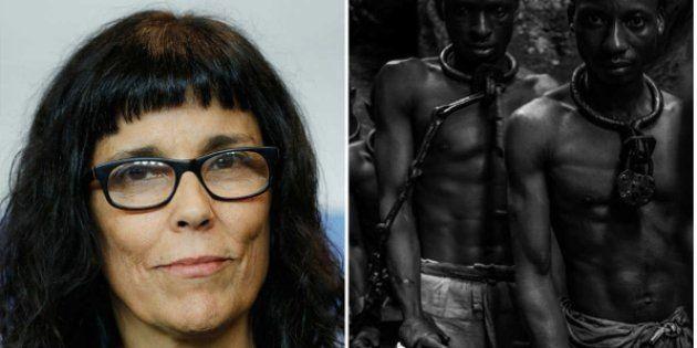 Diretora Daniela Thomas discute a questão racial no filme 'Vazante' e o futuro do