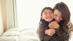 8 motivos por que toda mãe merece ter um filho de