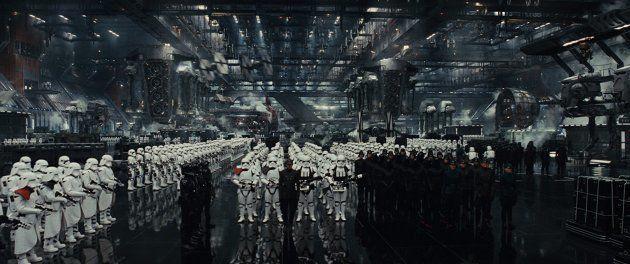 8 motivos para você não perder 'Star Wars: Os Últimos Jedi' de jeito