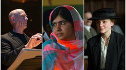 3 novidades da Netflix em janeiro que merecem a sua