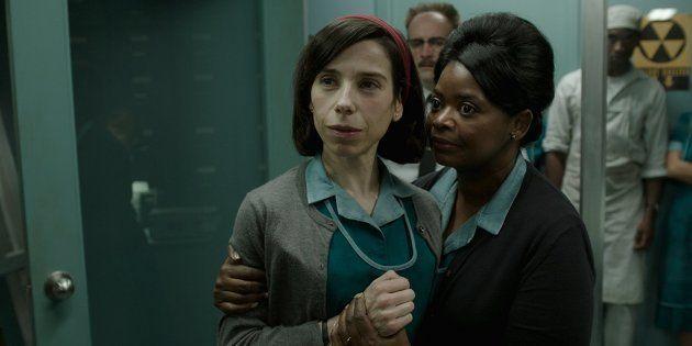 Novo filme do diretor de 'O Labirinto do Fauno' estreia no Brasil no dia 1º de