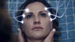'Philip K. Dick's Electric Dreams': Futuro assustador imaginado por escritor volta em nova
