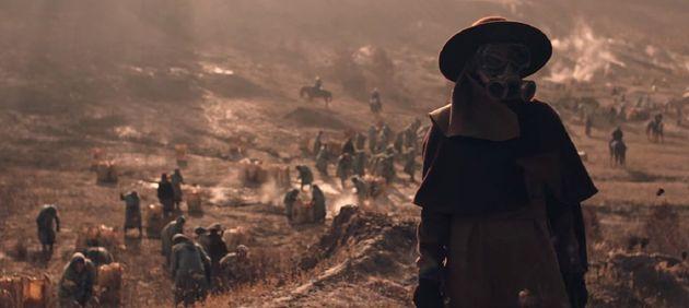 'O Conto da Aia': Assista ao novo trailer da segunda temporada da