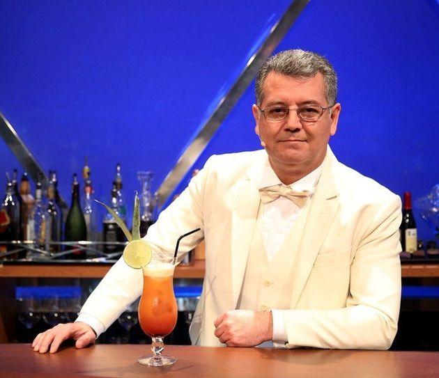 Jô Soares, 80 anos: 8 fatos que talvez você não saiba sobre o maior entrevistador da TV