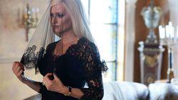 Fama, ambição, homofobia: 'O Assassinato de Gianni Versace' examina sociedade