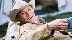 10 GIFs para não esquecer o legado de talento e ousadia de Heath Ledger no