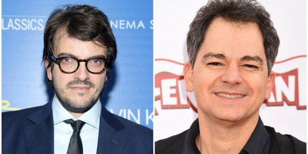 Dois grandes profissionais da indústria cinematográfica devem representar o Brasil no Oscar