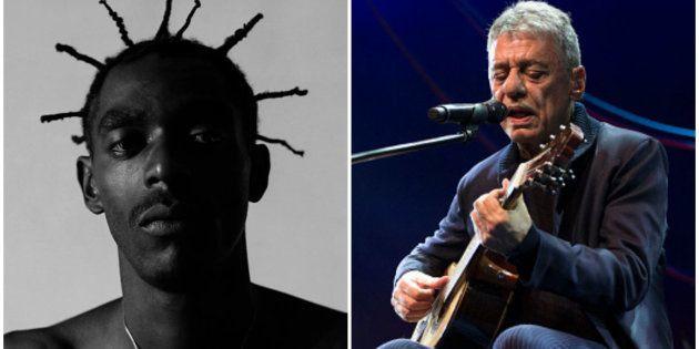 Há 10 anos, o Brasil perdia de forma brutal um de seus artistas mais