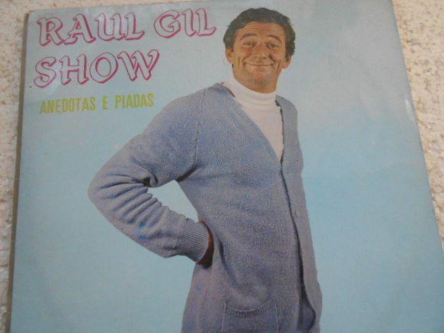Mediunidade, humor e Maluf: 6 curiosidades sobre os 80 anos de Raul