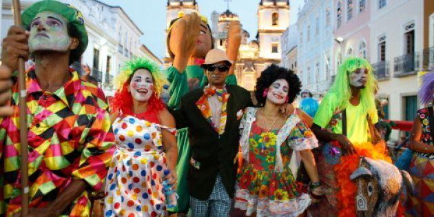 Roteiros para quem sabe curtir #3: O que fazer em Salvador antes, durante e no