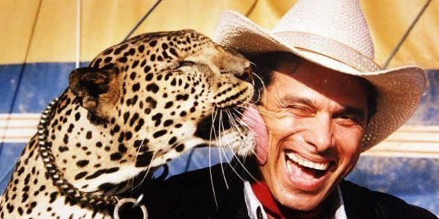 Morte de Beto Carrero completa 10 anos nesta quinta