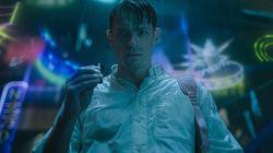Troque de corpo, viva para sempre: É assim que 'Altered Carbon', série da Netflix, explora desigualdade