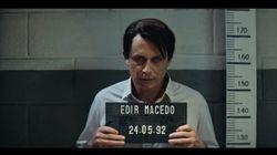 O 1º trailer de 'Nada a Perder' e os surpreendentes números da cinebiografia de Edir