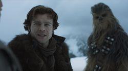 'Star Wars', 'Vingadores' e 'Jurassic World': Veja os trailers dos novos filmes das sagas que vão dominar as