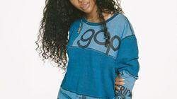 Você precisa ouvir SZA: A cantora esquecida pelo Grammy, mas amada por Rihanna e