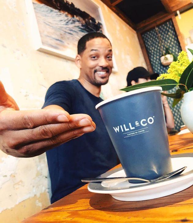 11 provas de que devemos ser gratos por Will Smith ter criado um