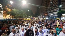 7 motivos para pular o Carnaval no Centro de São