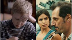 Indicados os Oscar de Filme Estrangeiro, 'O Insulto' e