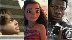 'Cine ao Ar Livre' vai exibir de graça filmes para crianças e adultos na zona sul de