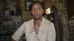 'Mudbound - Lágrimas Sobre o Mississipi' e a marcante presença de Mary J.