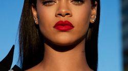 Rihanna, 30 anos: 9 razões pelas quais a estrela de Barbados está de