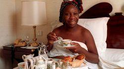 Nina Simone, 85 anos: As boas histórias por trás das 3 turnês da lenda da música no