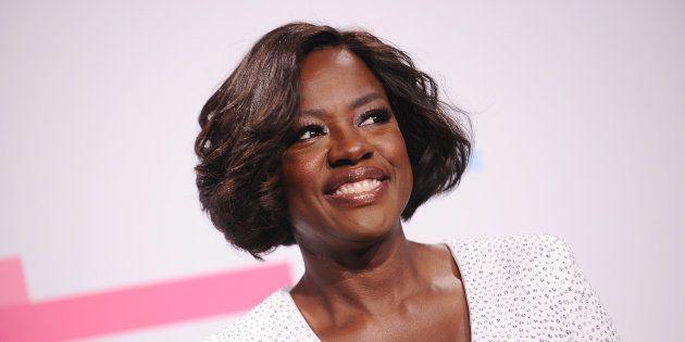 Atriz premiada, Viola Davis é hoje um dos nomes mais ativos na discussão sobre representatividade negra...