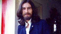 Talvez você não saiba, mas George Harrison já regravou 'Anna Julia', do Los