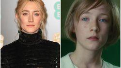 Conheça as atrizes à 'caça' do Oscar de