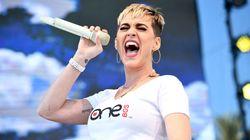 O que os fãs de Katy Perry precisam saber sobre a mudança do show no