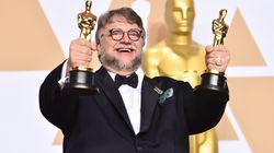 Imigrantes e estrangeiros marcam Oscar 2018 e sinalizam nova era em