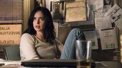 A perfeita (anti-)heroína: O que esperar da 2ª temporada de Jessica Jones na