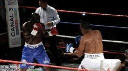 'A Luta do Século': Documentário sobre duelo de boxeadores brasileiros estreia nesta