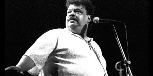 Tim Maia morreu em 1998 e, com ele, a voz do soul no