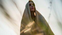 Ativista e indicada ao Oscar interpreta Maria Madalena contra o