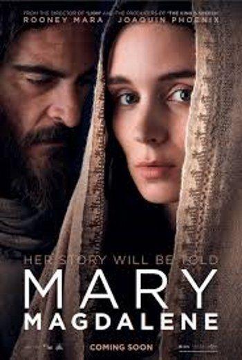 Filme mostra a história de Jesus sob a perspectiva de uma
