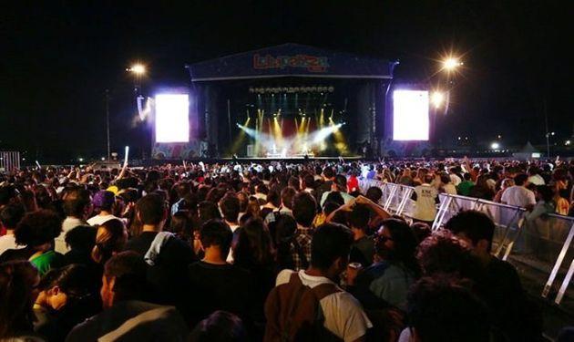 Organização do evento espera mais de 200 mil pessoas em