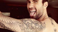 Adam Levine, 39 anos: 15 momentos inesquecíveis do