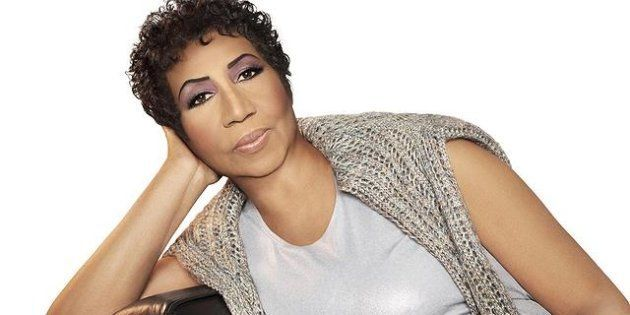 Aretha Franklin: 76 anos da Rainha do Soul e shows cancelados nos Estados