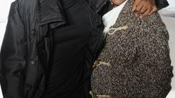 O dia emocionante em que Gloria Carter, mãe de Jay-Z, contou ao filho que é