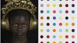 SP-Arte e a chance de conhecer obras de 131 galerias do Brasil e do