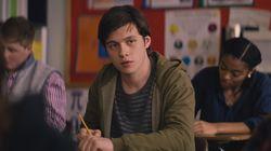 'Com Amor, Simon': Um livro (e um filme) para adolescentes LGBT verem a si
