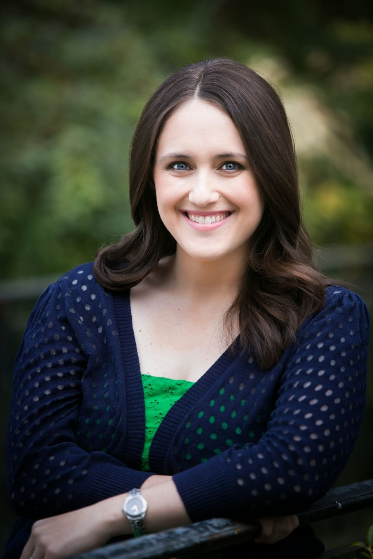 Becky Albertalli: 'É importante dar a todos os adolescentes oportunidades de serem