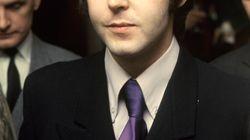 Fim dos Beatles: Há 48 anos, Paul McCartney anunciava o término do quarteto de