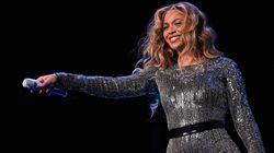 Onde assistir à transmissão ao vivo do show de Beyoncé no Coachella