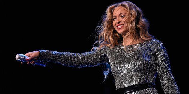 Onde assistir à transmissão ao vivo do show de Beyoncé no Coachella ... 5397d2034174